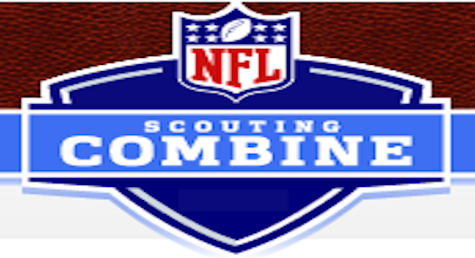 NFL Scouting