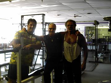 panama_city_gym_friends
